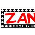 Zanies Saved By a Smile Fundraiser