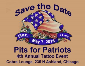 Save the Date_single image copy