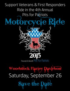 2015 Motorcycle SAVE THE DATE v3 copy